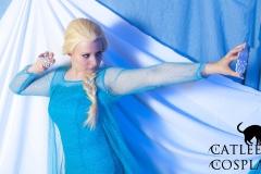 10 Elsa.retus