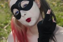 04 Harley Quinn.retus3